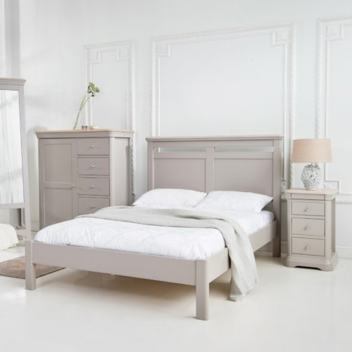 Beds & Bedroom