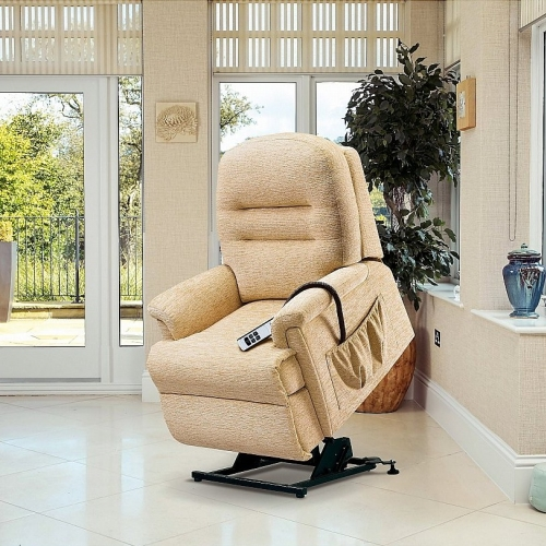 Care Recliners