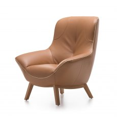 ROM Rico King Chair