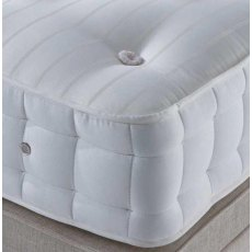 Hypnos Elite Posture Wool Mattress