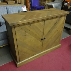 WOOTTON Sideboard