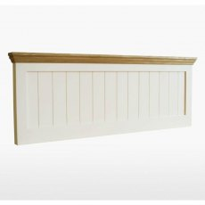 Coelo King Size 5'0 Panel Headboard