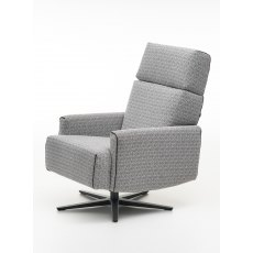 ROM Cubi King Chair