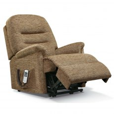 Sherborne Keswick Electric Lift & Rise Care Recliner (fabric)