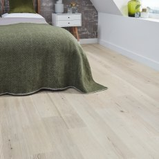 KP131 Grey Scandi Pine
