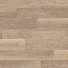 KP95 Rose Washed Oak