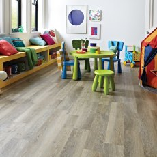 KP99 Lime Washed Oak