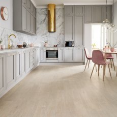 KP136 Coastal Sawn Oak