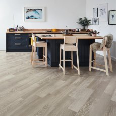 KP138 Grey Limed Oak