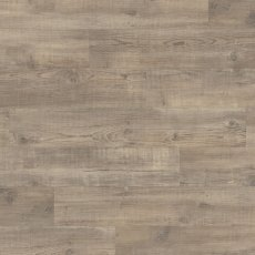 KP104 Light Worn Oak