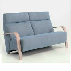 Nicki Medium Sofa