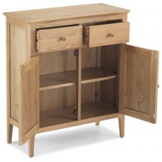 Willand Small Sideboard