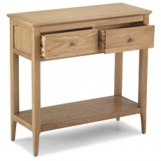 Willand Petite Console Table