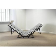 Small Double Jubilee Folding Bed