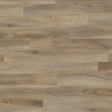 REN113 Weathered Elm