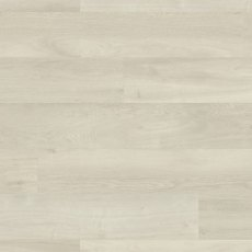 VGW80T White Washed Oak