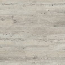VGW111T Light Distressed Oak