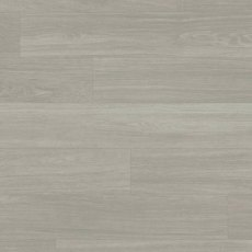VGW113T Cool Grey Oak