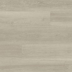 VGW120T Grey Brushed Oak