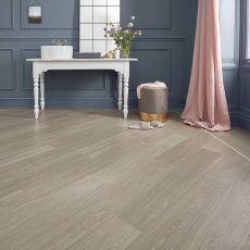 VGW112T Misty Grey Oak