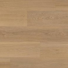 VGW121T Warm Brushed Oak