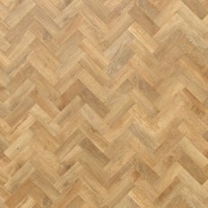 AP01 Blond Oak Parquet