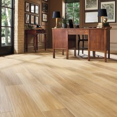 RL23 Savannah Oak