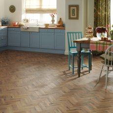 AP06 Morning Oak Parquet