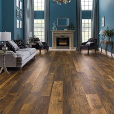 EW21 Reclaimed Chestnut