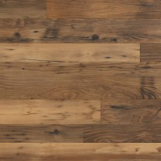 RPL-EW21 Reclaimed Chestnut