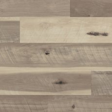 EW11 Weathered Hickory
