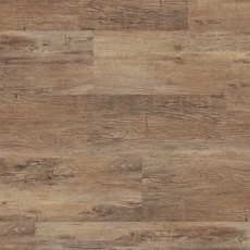 LLP106 Antique Timber
