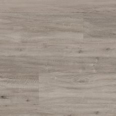 LLP308 French Grey Oak