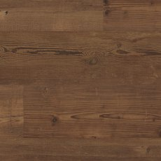 LLP303 Antique Heart Pine
