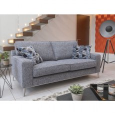 Fairmont 2 Seater Sofa