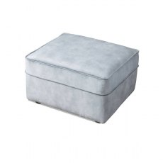 Fairmont Footstool