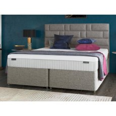 Dunlopillo Slatted Divan Base