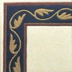 Inlaid & Carved Border Collections
