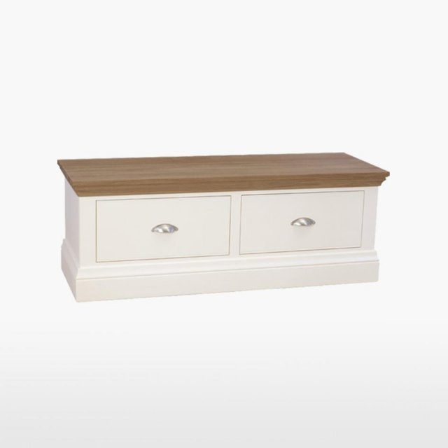 TCH Furniture Coelo Large Blanket Chest