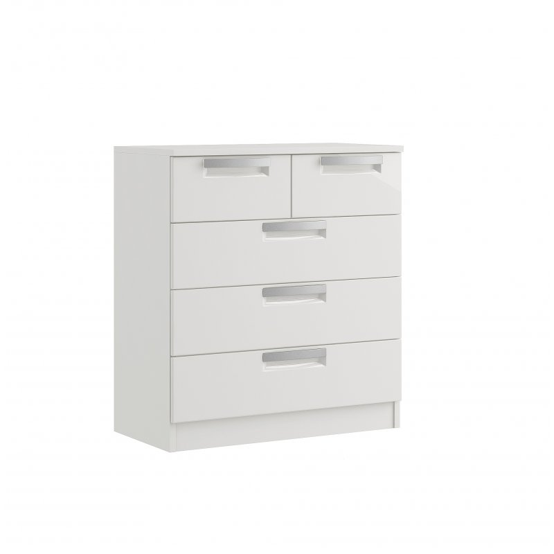 Maysons Milan 3+2 Drawer Chest