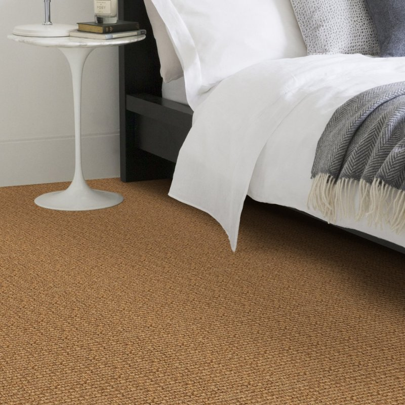 Alternative Flooring Boucle Natural